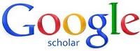 googlesch
